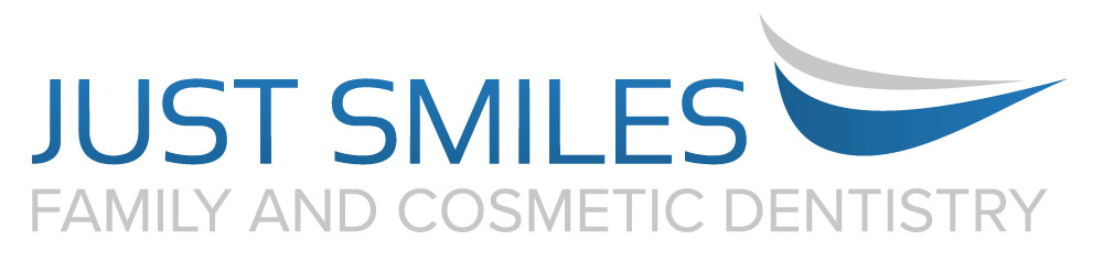 Just Smiles Dentistry | Hilliard, OH