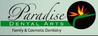 Paradise Dental Arts/ Dr. Bryan Fujii - Oxnard, CA