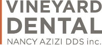 Vineyard Dental - Nancy Azizi DDS