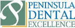 Peninsula Dental Excellence, Raymond Lim D.D.S.