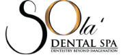 Sola Dental Spa