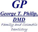 George T. Philip, DMD