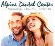 Alpine Dental Center - Denver, CO