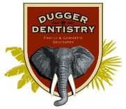 Dugger Dentistry - West Linn, OR