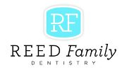 Reed Family Dentistry