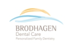 Brodhagen Dental Care