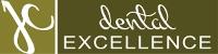 Johns Creek Dental Excellence PC - Alpharetta, GA