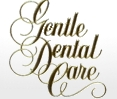 Stumpos, Leslie N, Dds - Gentle Dental Care