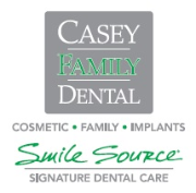 Dental Service Providers – Accepting DSHS/Medicaid Children and/or Adults   LOWER KING COUNTY  Serving: Federal Way, Kent, Auburn, Maple Valley,   Enumclaw, Bonny Lake, Lake Tapps . 302 Washington Avenue South, Kent   98032