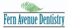 Fern Avenue Dentistry