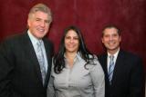 Farber Center For Periodontics & Dental Implants - Hauppauge, NY