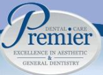 Premier Dental Care Llc