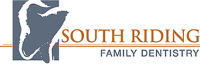 South Riding Family Dentistry
