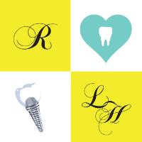 Eagle Shembo Dentistry: Regina Henderson-Jord, DDS - Charlotte, NC