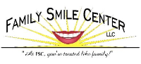 Family Smile Center Peter W Cha - Frederick, MD