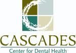 Cascades Center-Dental Health