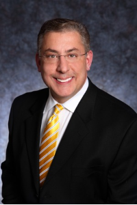 Dr. Richard Carroccia - Wilmington