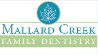 Mallard Creek Family Dentistry - Charlotte, NC