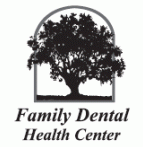 Family Dental Health Center