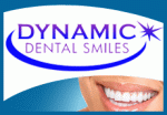 Dazzling Dental Smiles Pa