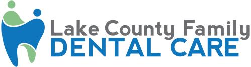 Lake County Dental Care: Dr. David Potts - Libertyville, IL