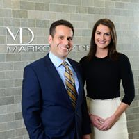 Markowitz Dental