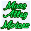 Moss Alley Motors Inc - Seattle, WA