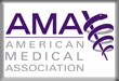 AMA - The American Medical Association
