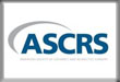 ASCRS - American Society of Cataract and Refractive Surgeons