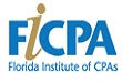 Florida Institute of CPA's