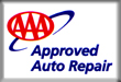 AAA - American Automobile Association