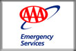 AAA Emergency Services - AAA Emergency Services