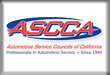ASCCA - Automotive Service Councils of CA