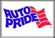 Dobbin Auto Repair Inc. - Columbia, MD