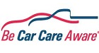 The Car Care  Council