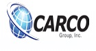 Carco Group, Inc.