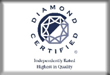 DiamondCertified - Diamond Certified