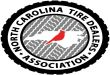 North Carloina Tire Dealers Association