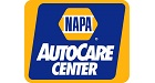 NAPA - National Automotive Parts Association