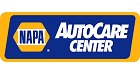 Napa AutoCare Center - No Border
