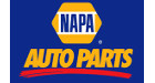 NAPA Auto Parts - No Border
