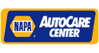 NAC - NAPA Autocare Center