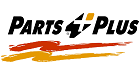 Parts + Plus Car Care Center