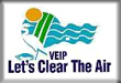 VEIP - Vehicle Emissions Inspection Program