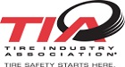 Tire Industry Association