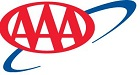 AAA Approve Auto Repair Shop