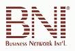 BNI International