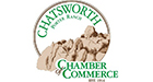 Chatsworth Porter Ranch Chamber of Commerce