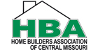 Home Builders Association of Central Missouri