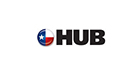 Historically Underutilized Business Texas
